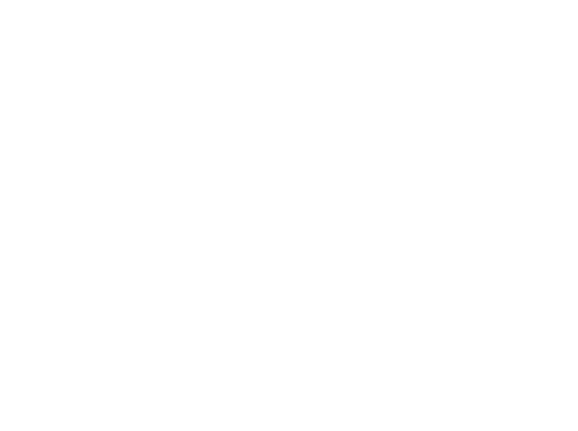 Natty Gains Coupons