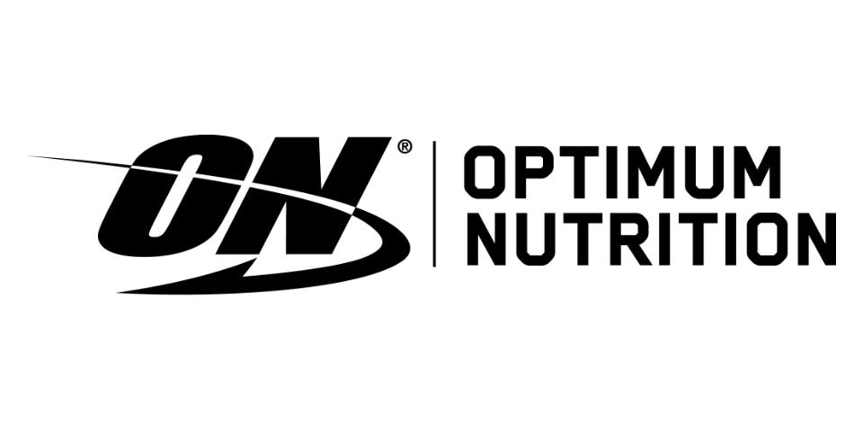 Optimum Nutrition - Workshops