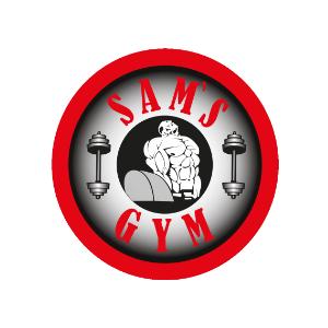 Sams Gym