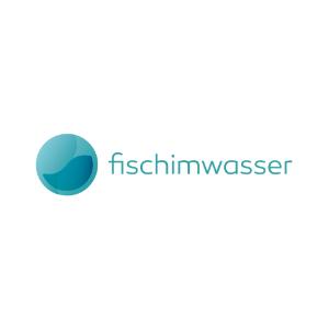 fischimwasser