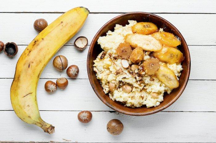 Ernährungweisen von A-Z - vegan, vegetarisch, Paleo, Ketogene Diät, Intervallfasten, Rohkost - Schnelle und einfache Rezepte auf www.nattygainscoaching.com