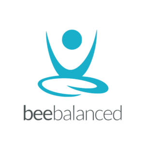 Beebalanced Personal Training