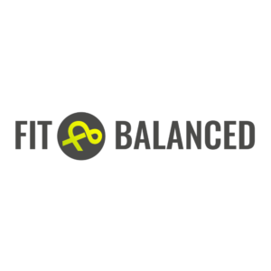 Fit&Balanced