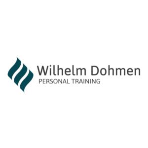 Willi Dohmen - White Label Ernährungs-App für Personal Trainer