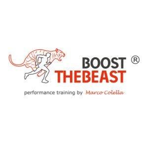 Boostthebeast - Personal Trainer