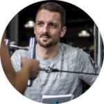 Ernährungs-Software + App - Rezensionen von Ernährungsberater Tobias Lindstädt