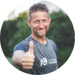 Ernährungs-Software + App - Rezension von Ernährungsberater Jörg Gerstmann