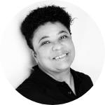Ernährungs-Software + App - Rezension von Ernährungsberater Pamela Chance