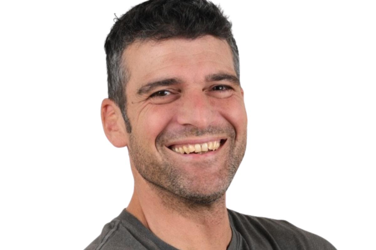 Kundenstimme von Chris Schorpp zur Ernährungs-Software + App für Personal Trainer, Ernährungsberater, Fitness Coaches und Fitnessstudios.png