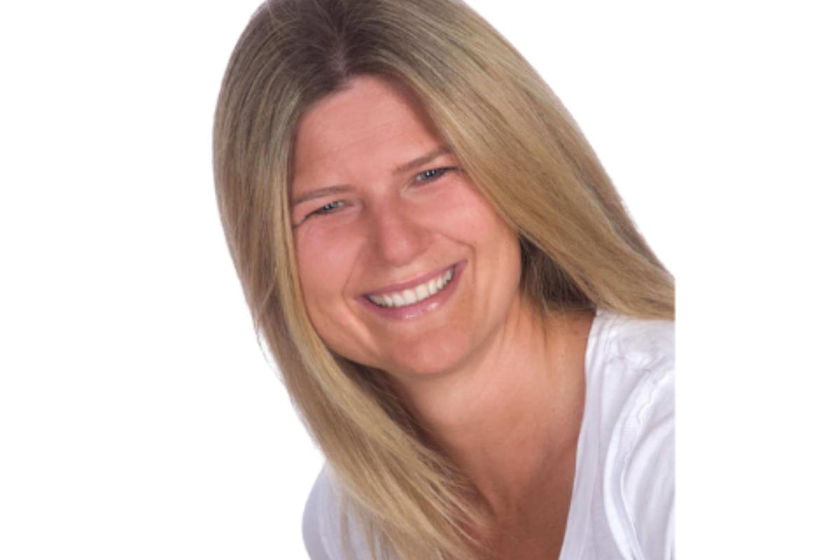 Kundenstimme von Simone Benzing zur Ernährungs-Software + App für Personal Trainer, Ernährungsberater, Fitness Coaches und Fitnessstudios.png