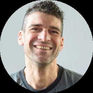 Erfahrungen zur Ernährungs-Software + Ernährungs-App von Personal Trainern, Ernährungsberatern, Gesundheitscoaches - Chris Schorpp von Fitness Private Bodensee