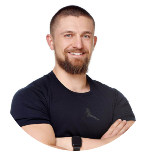 Erfahrungen zur Ernährungs-Software + Ernährungs-App von Personal Trainern, Ernährungsberatern, Gesundheitscoaches - David Bachmeier aus Mengkofen