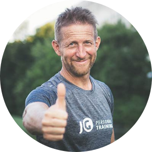 Erfahrungen zur Ernährungs-Software + Ernährungs-App von Personal Trainern, Ernährungsberatern, Gesundheitscoaches - Jörg Gerstmann aus München