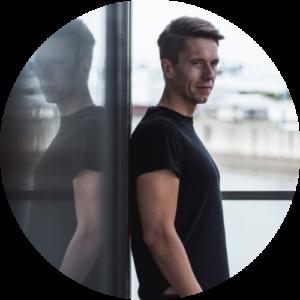 Erfahrungen zur Ernährungs-Software + Ernährungs-App von Personal Trainern, Ernährungsberatern, Gesundheitscoaches - Robert Esser