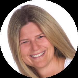 Erfahrungen zur Ernährungs-Software + Ernährungs-App von Personal Trainern, Ernährungsberatern, Gesundheitscoaches - Simone Benzing