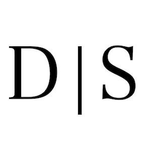 Logo von Abnehmcoach Dennis Stebner aus Kassel - Lizenznehmer der Natty Gains Ernährungssoftware