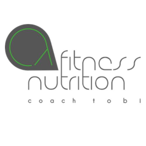 Logo von Personal Fitness Trainer und Coach Tobias Lindstädt aus Magdeburg - Lizenznehmer der Natty Gains Ernährungssoftware